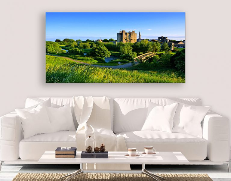 Buy now stunning xxl large wall art canvas prints home decor